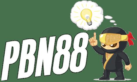 PBN88 Jasa Backlink PBN SEO Berkualitas